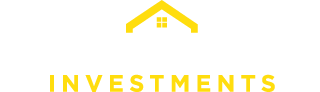 Brighthouse investments